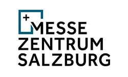 Salzburg - Messezentrum