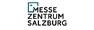 Messezentrum Salzburg GmbH