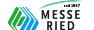 Messe Ried GmbH